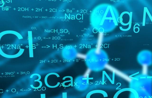 画像 : 化学が学べるサイト - NA...